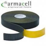 Armaflex ACE zelfklevende isolatietape - 50mm (15 meter)
