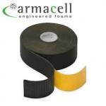 Armaflex ACE zelfklevende isolatietape - 96mm (15 meter)