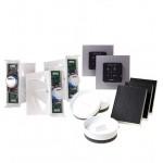 Duco Basispakket Comfort Plus systeem