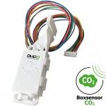 Boxsensor CO2 (in luchtflow) voor DucoBox Silent (0000-4216)
