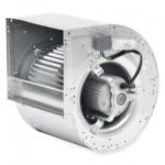 Chaysol Centifugaal ventilator 9/9 CM/AL 550W/4P - 3000m3/h bij 300pa, 4,5A