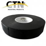 CTN Vulca Tape - 19mm (10 meter)