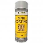 CTN Zink Coating (400 ml)