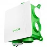 DucoBox Focus met randaarde stekker - 400m3/h