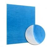 Filterdoek klasse G3 - 1000 x 1000mm (1 m2) - dikte 15mm