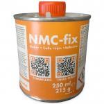 NMC Fix Armaflex lijm ADH520, inclusief kwast (200 ml)