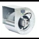 Chaysol Centifugaal ventilator 12/9 CM/AL 736W/6P - 4800m3/h bij 250pa, 8.1A