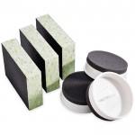 Silent Plus Pakket voor DucoBox Silent & Focus (0000-4182)