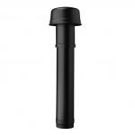 Aerfoam geïsoleerd leidingsysteem dakdoorvoer Ø180mm