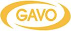 RVS roosters buitenmuur GAVO