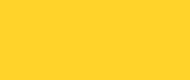 Brandwerende lamellenroosters - Gavo